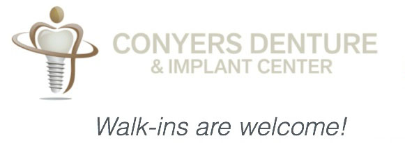 Conyers Denture & Implant Center