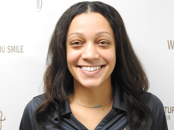Leslie Steele - Dental Assistant - Conyers Dentures